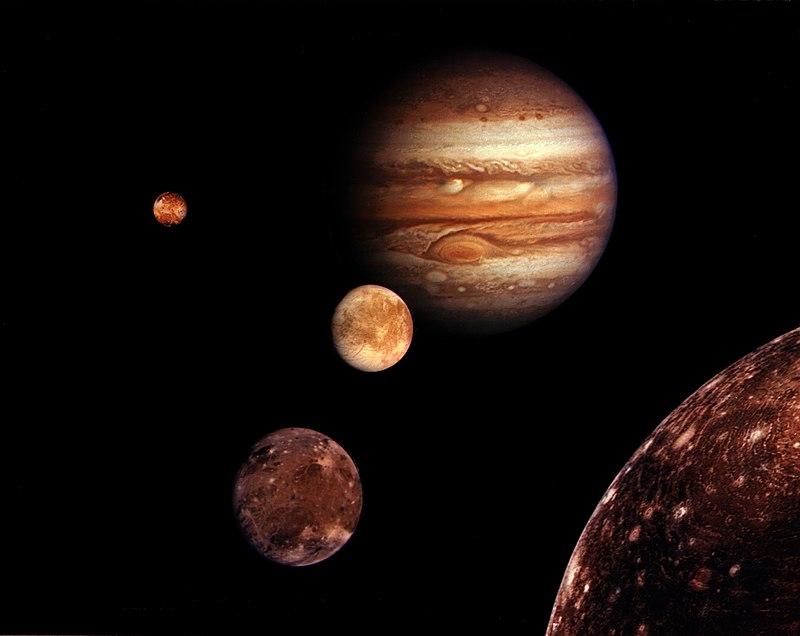800px Jupiter family