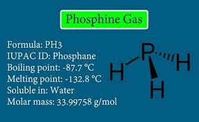fosfin
