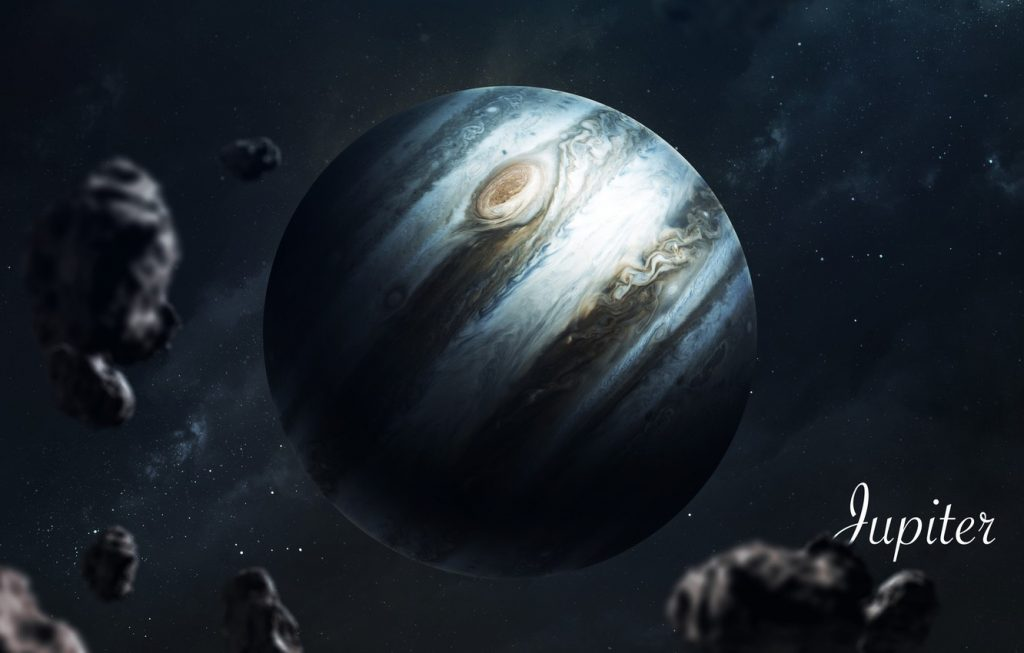 science fiction visual effects galaxy universe fresh viewpoi
