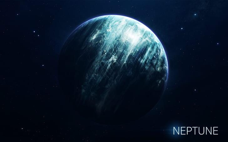 vadim sadovski space space art planet wallpaper preview