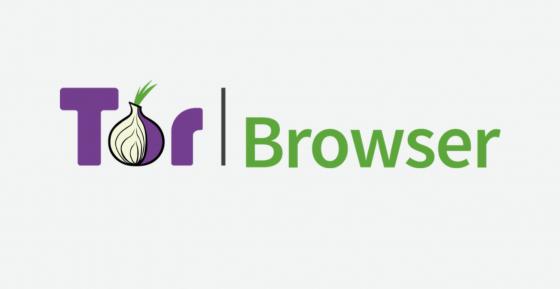 tor browser 0 43 29 1