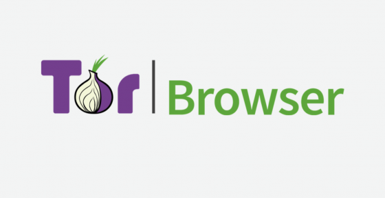 tor browser 0 43 29
